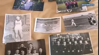 Отцу пензенского регби Олегу Балашову требуется помощь