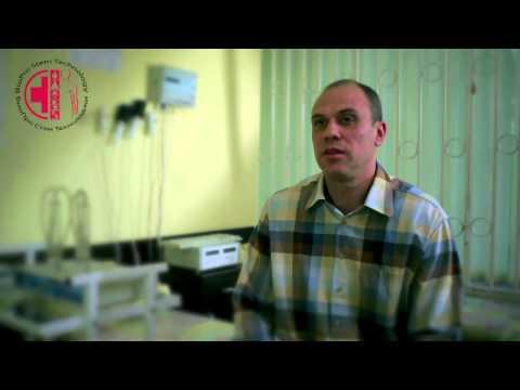 Гепатит в воде соликамск