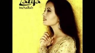 Latifa : Rihlat alzaman تحميل MP3