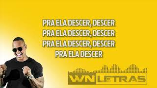 Léo Santana   Crush Blogueirinha LETRA (WN Letras)