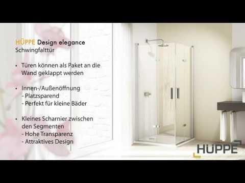 6  HUPPE Design elegance
