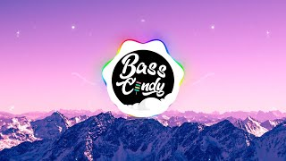 David Guetta, Brooks & Loote   Better When You're Gone (Bass Boosted)
