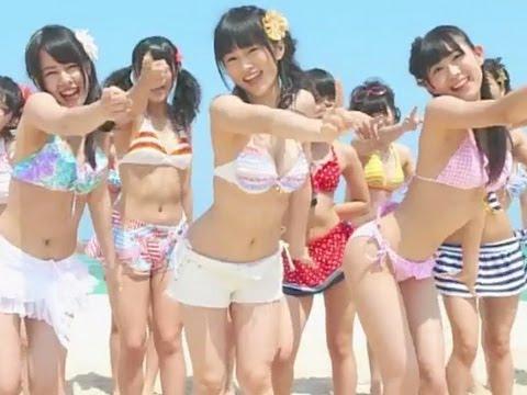 NMB48 - Nagiichi