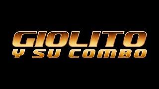 Ese Muerto No Lo Cargo Yo (Audio) - Giolito y Su Combo  (Video)