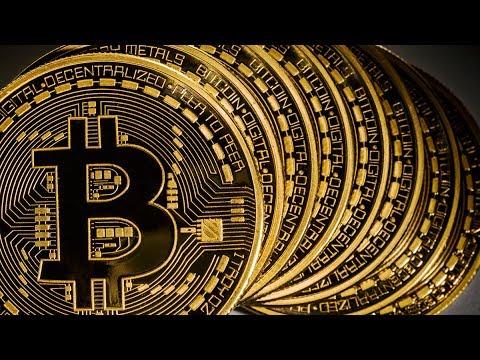 Geriausi bitcoin rig