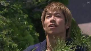 Great Teacher Onizuka - Live Action Eps  01 Sub Indo
