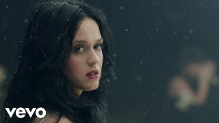 Katy Perry - Unconditionally (Official) - Video Youtube