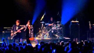 Fefe Dobson - I Want You