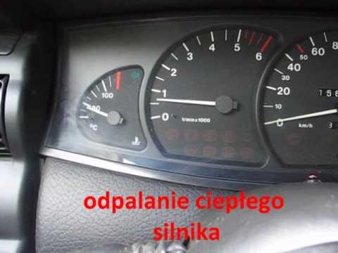 Die Probleme mit der Auftankung des Benzins