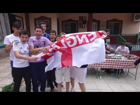 Video Youtube GINES PEREZ CHIRINOS