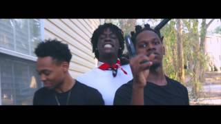 Rym Main Ft. Young A1 & Messiah x Dirty Sprite Prod.By Birdie Bands(Official Video)