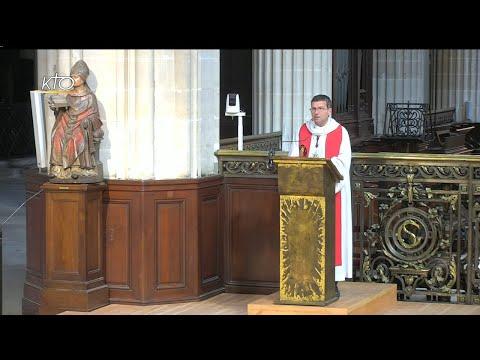 L'Église de François: Pauvre, oecuménique, fraternelle