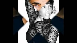 """Where Were You"" Drake feat. Dawn Richard"