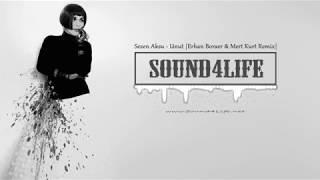 Sezen Aksu - Unut | Kolay Olmayacak (Erhan Boraer & Mert Kurt Remix)