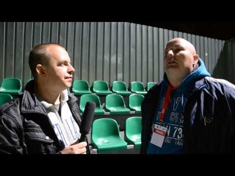 Komentarz express po meczu GKS Katowice - Stomil Olsztyn