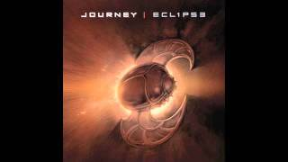Journey   Eclipse   Chain Of Love