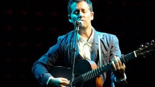 Josh Rouse Live Streetlights at Joe's Pub NYC HD 7/20/12