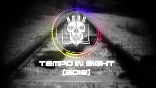 Hard Instruction - Tempo in Sight (2019 Edit) (FREE DOWNLOAD)