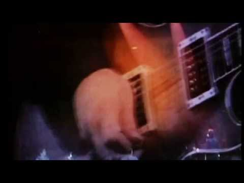Gary Moore - Parisienne Walkways (Full Version).wmv Chords