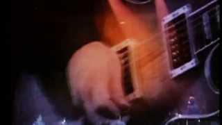 Gary Moore - Parisienne Walkways (full version).wmv