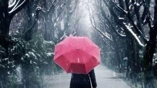 Rhythm Of The Rain ~ Dan Fogelberg