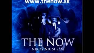 Video THE NOW - Neklam mi do očí