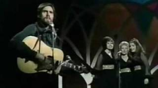 <b>Eric Andersen</b> On The Johnny Cash Show Jan 6 1971