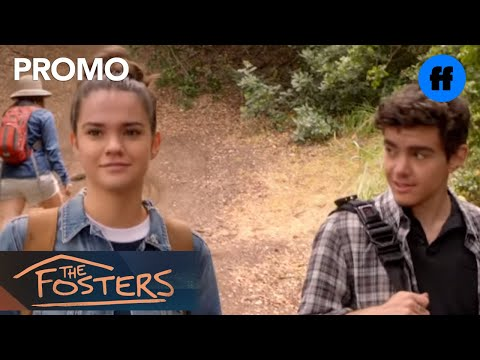 "The Fosters | Season 5 Episode 7 Promo: ""Chasing Waterfalls"" 