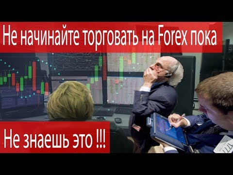 Forex 4 you. org