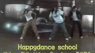 BLAQUE - IM GOOD dance tutorial