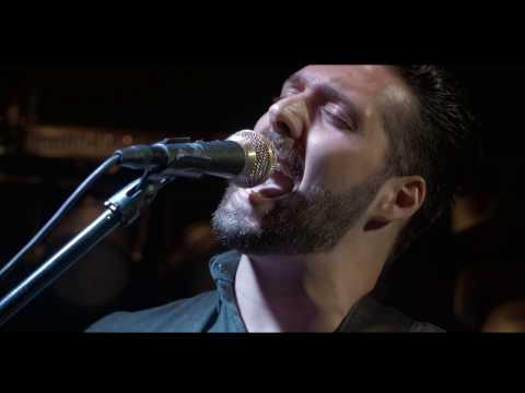 John Pagano Band - Ain't Gonna Lose You