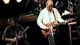 Mark Knopfler - Golden Heart  [Belfast 1996]