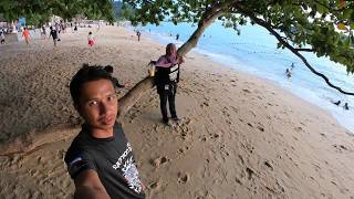 preview picture of video 'Pangkor Island Trip'