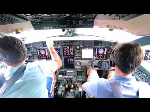Finally Out of Maintenance and Going to Ft. Lauderdale - Pilot VLOG 068