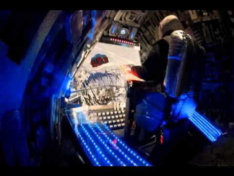 Alien ship 2-3-2013 star wars