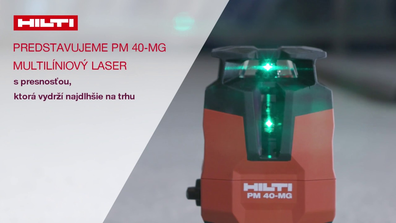 PM 40