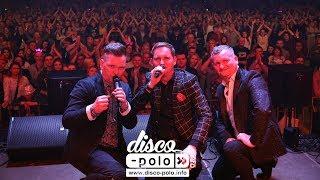 Mig - Miód Malina 2018 (Disco-Polo.info)