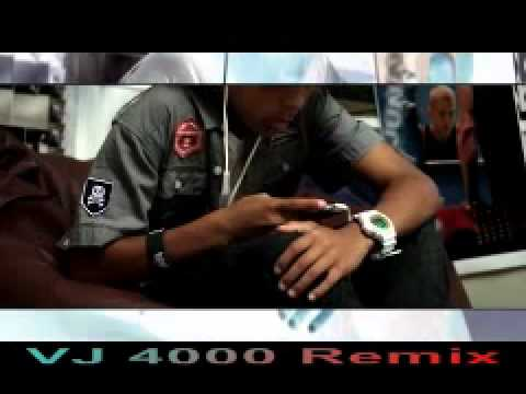 Mashup - Lil Wayne ft. Eminem - No Love (Dj 4000).flv
