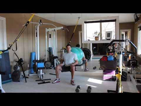 Eliminating Chronic Knee Pain | Part 3
