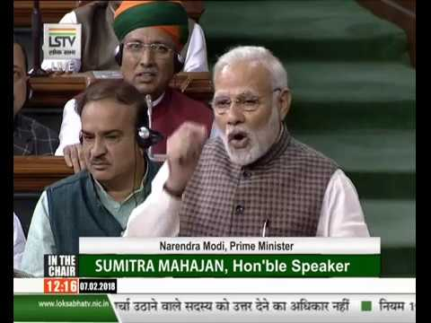 PM to reply to debate on motion of thanks