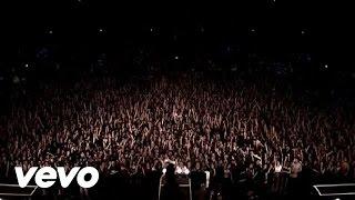 Evanescence - Whisper (Live)