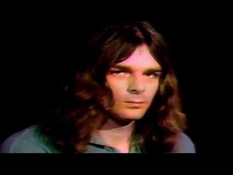 Pink Floyd - Set The Controls For The Heart Of The Sun Live KQED 1970 |Full HD|
