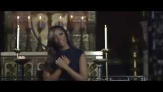 Tiwa Savage - Olorun mi [Official Video]