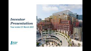 british-land-plc-private-investor-webinar-20-07-2021