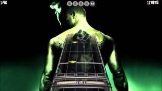 Walk - Avenged Sevenfold | Drums Custom | Phase Shift