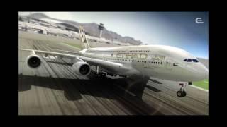 Etihad Airfare Coupons