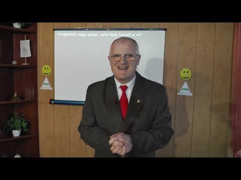 Helmintojás-kutatási módszerek