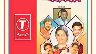 Aaj Is Rut Mein.Jeena Teri Gali Mein1991   - YouTube