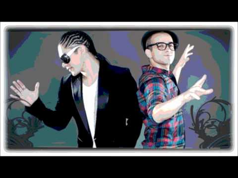 Fanny Lu Ft Chino Y Nacho Don Juan Mp3