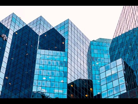 mp4 Urban Architecture Photography Tips, download Urban Architecture Photography Tips video klip Urban Architecture Photography Tips